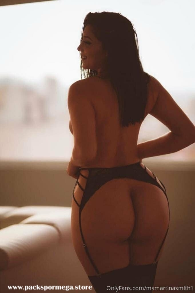 Martina smith onlyfans , fotos chicas onlyfans, culona latina