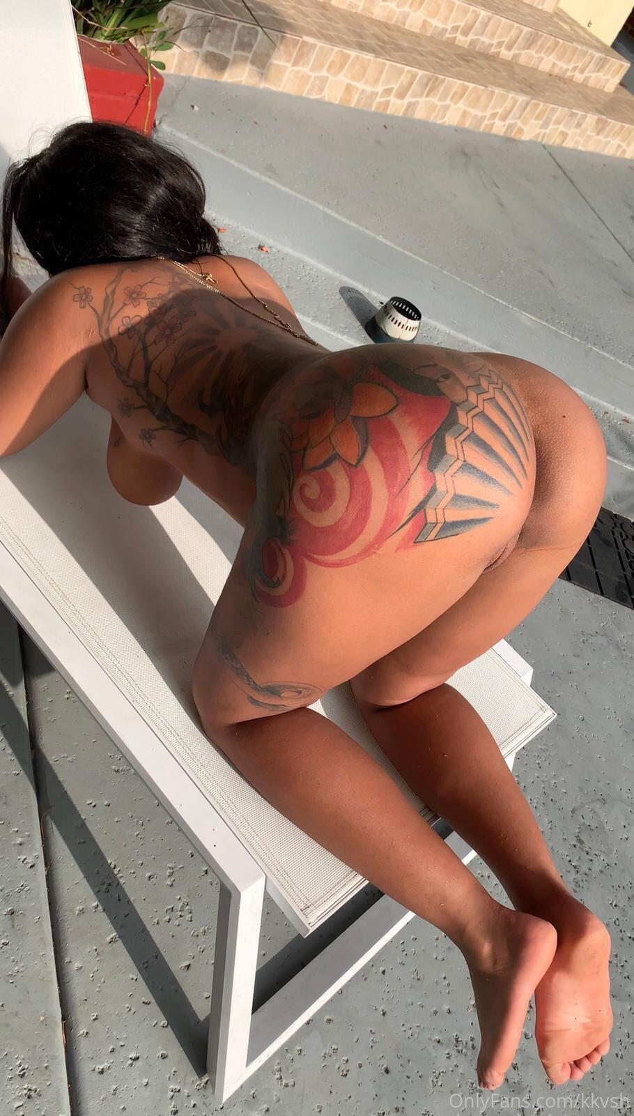 Mikayla Saravia, fotos culona, culos de Instagram , packs fotos gratis onlyfans