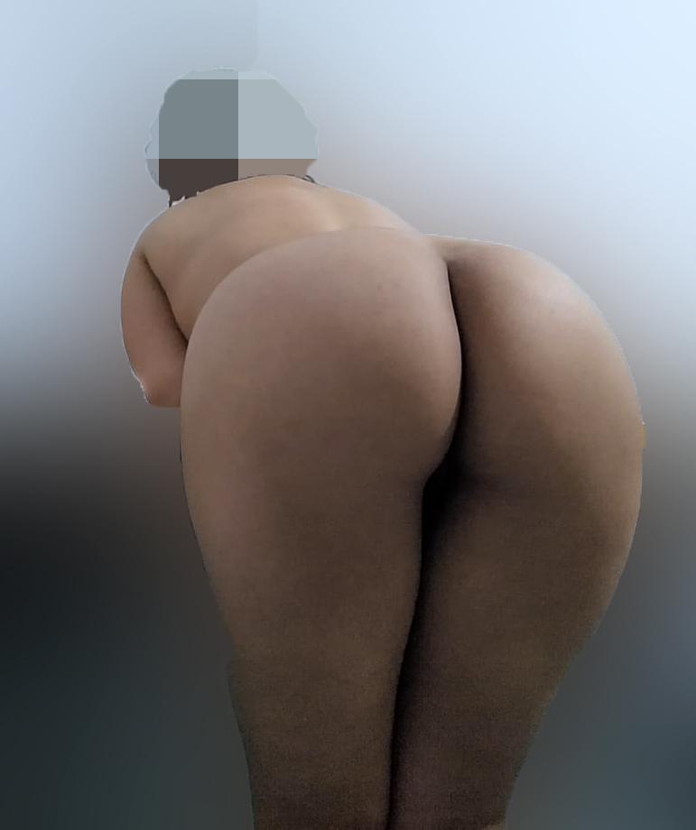 fotos culonas, mujeres salteñas culonas