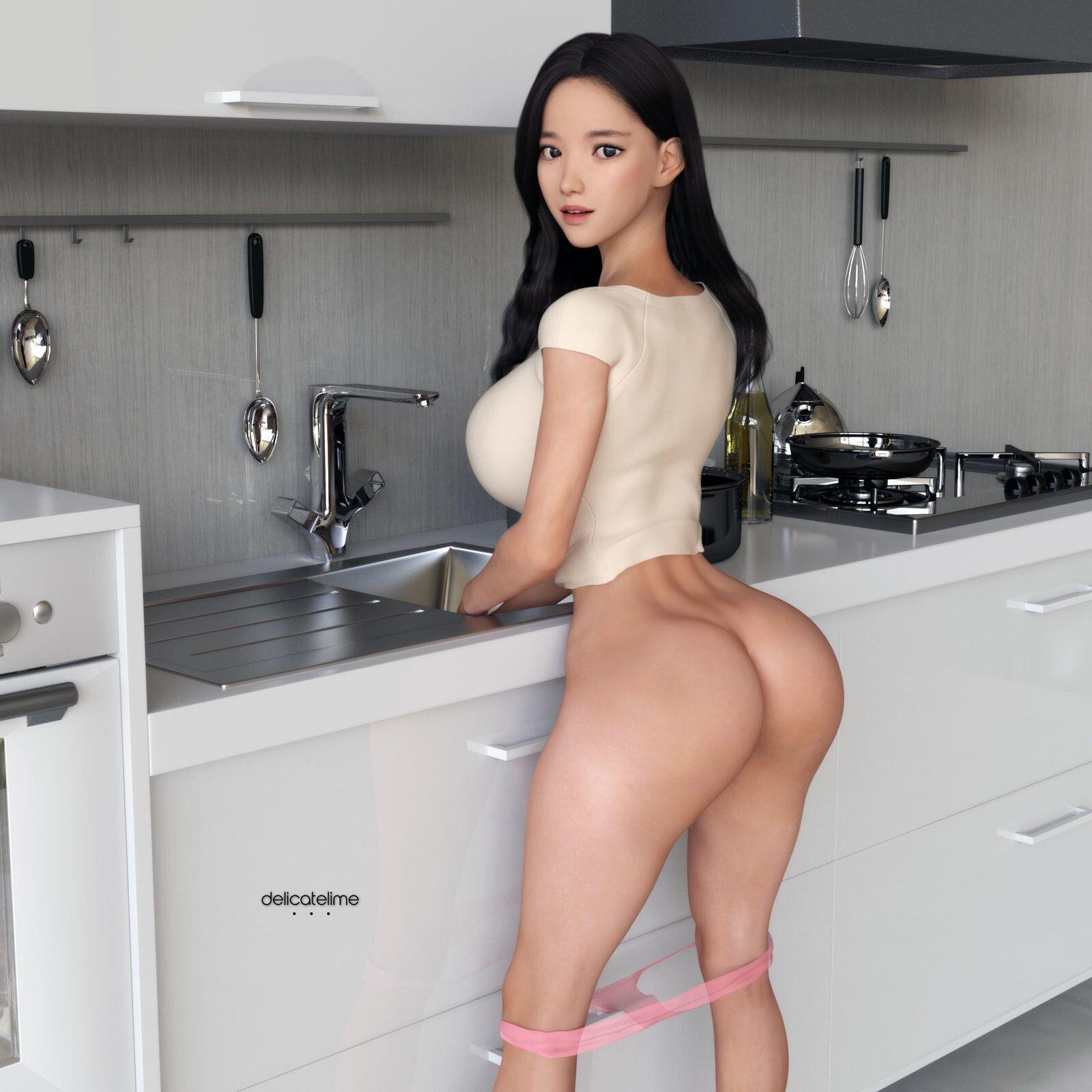 fotos xxx chicas hentai, mejores culos de hentai